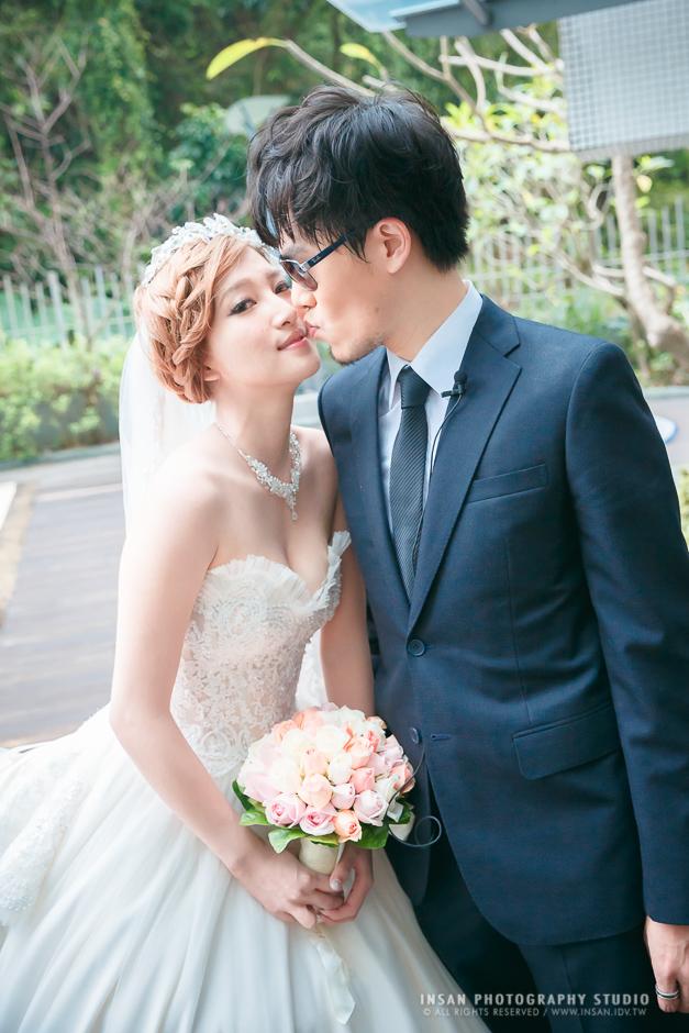 君品婚攝 婚禮記錄 婚攝英聖的作品 wed131012_0407