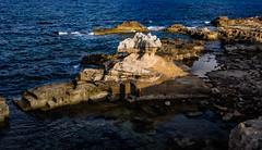 Es Cavallet 2 (Nebelkuss) Tags: mediterranean mediterraneo ibiza islas playas