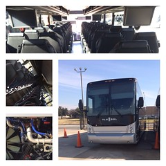 2014 VanHoolCX (Autobuses Zima Real) Tags: flickriosapp:filter=nofilter uploaded:by=flickrmobile laredo charter buses bus rental tour travel by company tornado tours zima real line autobus autobuses cougar lines laredotexas turismo coach ok oktours nuevolaredo tornadobus tornadolaredo laredotornado tornadobuslaredo zimareal busline buscompany laredobuscompany laredobuses laredobus buslaredo busrental charterbuses eaglepass laredocharterbusescom laredotx laredotxbuses partybus limobus tornadocharterbuses tornadobusrental busrentaltornado limobuslaredo laredocharterbus zimarealbus laredotours laredobusline laredrentalbus mcallen texas buseslaredo busrentals buslines buscompanies houston brownsville daisy ach imperial 956coach america companies trip turistico viajes