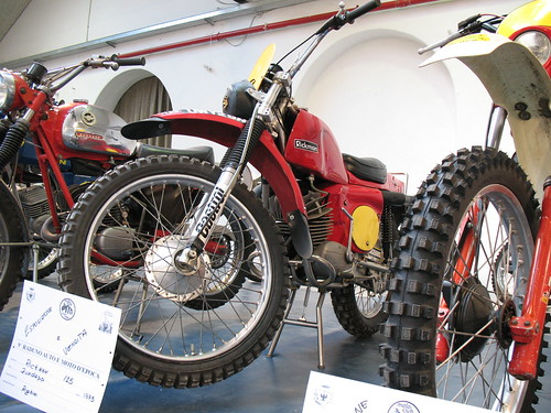 classic vintage offroad bikes competition racing enduro rickman