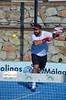 """jesus marquet 2 padel 1 masculina torneo navidad los caballeros diciembre 2013 • <a style=""""font-size:0.8em;"""" href=""""http://www.flickr.com/photos/68728055@N04/11545253095/"""" target=""""_blank"""">View on Flickr</a>"""