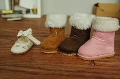 foot shoes line size heels heel fairyland fit aline active legit mnf mline yosd minifee moeline