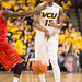"""VCU vs. Stony Brook • <a style=""""font-size:0.8em;"""" href=""""https://www.flickr.com/photos/28617330@N00/11761287983/"""" target=""""_blank"""">View on Flickr</a>"""