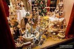 Kthe Wohlfahrt toys (mbriga) Tags: toys heidelberg kthewohlfahrt 5dmarkiii