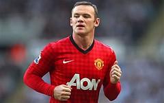 ไม่ฟันธง! Wayne Rooney อาจจะไม่ต่อสัญญา