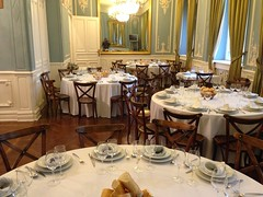 "Gastronomia Nuevo Casino Pamplona 09 <a style=""margin-left:10px; font-size:0.8em;"" href=""http://www.flickr.com/photos/116167095@N07/12267229503/"" target=""_blank"">@flickr</a>"