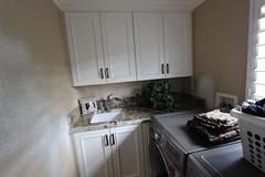 70 - Irvine - Kitchen Remodel (Aplus Interior Design & Remodeling) Tags: californi