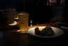 DSCF2872.jpg (DzmitryParul) Tags: food germany cafe potatosalad wurst apfelwein applewine frankfurtonmain kartoffelensalad