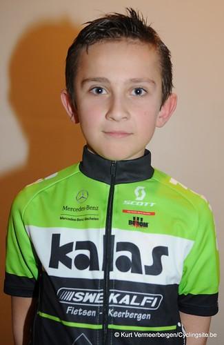 Kalas Cycling Team 99 (162)