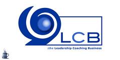 LCB_Ident