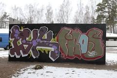 IMG_8773