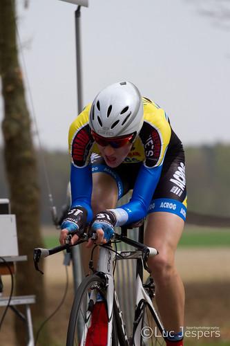Nat Test TT Opoeteren 066