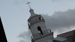Cúpula San Agustín (adrian_63) Tags: argentina edificios buenosaires cupulas cupula republicaargentina