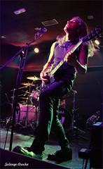 Platanica Tributo Metallica Sala la Choza 17/02/17 (Solange Arocha) Tags: tribute metallica rock heavy metal music musica maspalomas grancanaria visitgrancanaria canaryislands livemusic en vivo sala la choza platanoise platanica