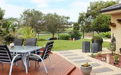 16 Lazzarini Drive, Harrington NSW