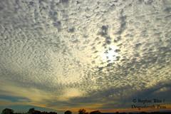 IMG_2024_Interesting sky