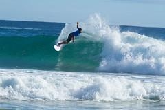 Quiksilver Pro Snapper  Rocks C. OLeary (rod marshall) Tags: prosurfing quiksilverpro snapperrocks