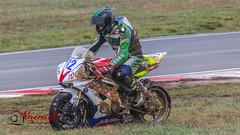ASBK R2 Wakefield Park-0053.jpg (naemickpics.com) Tags: accident ducati asbk crash wakefieldparkgoulburn suzuki kawasaki yamaha superbikes