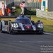 FIA WEC 6 Hours of Nurburgring-05440
