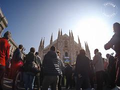 Papa_visita_Milano-0149