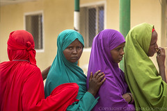 Somaliland_Mar17_1218 (GeorginaGoodwin) Tags: georginagoodwingeorginagoodwinimageskenyakenyaphotojournalistkenyanphotojournalist kenyaphotographer eastafricaphotographer kenyaphotojournalist femalephotographer idps refugees portraits portraitphotographer canon canon5dmarkiii canonphotos drought famine somalia somaliland malnutrition foodsecurity donorfunding aid foodaid wash health sanitation hornofafrica