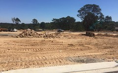 Lot 114, Private Rd., Kellyville NSW