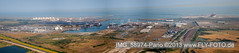 Hafen bei Loon-Plage - IMG_58974-Pano