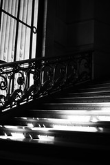 Paris 2017 (agnes.saabythomsen) Tags: paris lys skygger shadows light