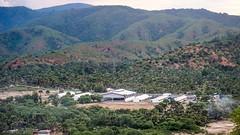 CSIL Colegio Santo Ignacio de Loiola