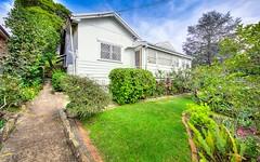 18 Nithdale Street, Pymble NSW