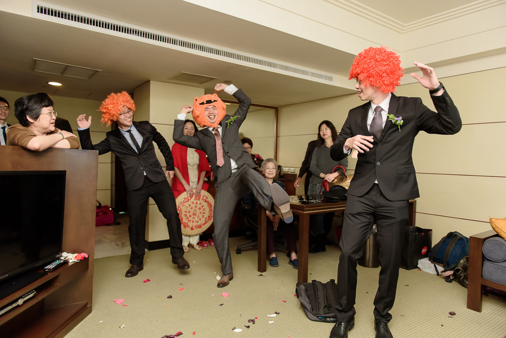 wedding day,婚攝小勇,台北婚攝,晶華,台北國賓,台北國賓婚宴 ,愛瑞思,Miko,新秘,-030