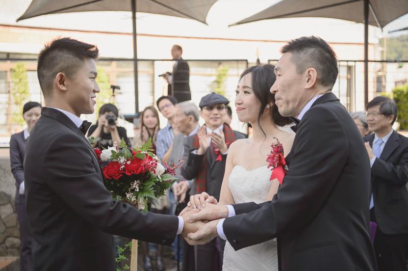 維多麗亞婚宴,維多麗亞婚攝,維多麗亞酒店,維多麗亞戶外婚禮,RedEye,MSC_0072