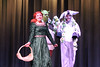20170408-2104 (squamloon) Tags: shrek nrhs newfound 2017 musical