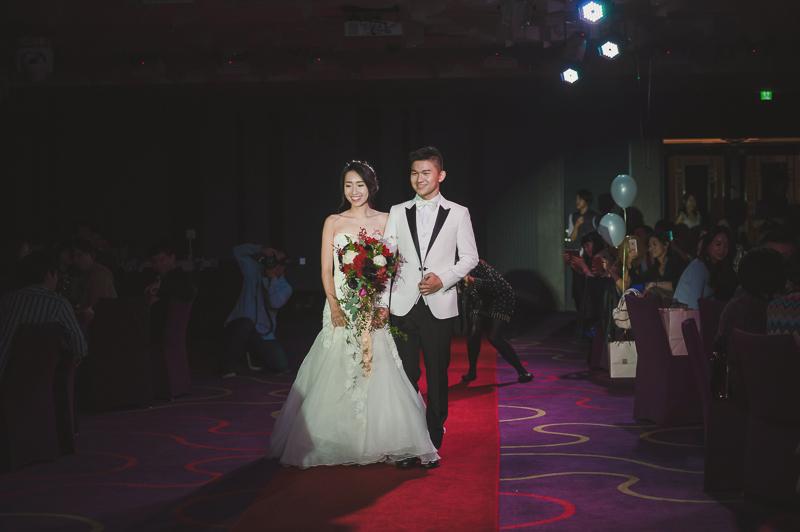 維多麗亞婚宴,維多麗亞婚攝,維多麗亞酒店,維多麗亞戶外婚禮,RedEye,MSC_0104