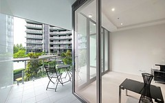 408/240 Bunda Street, City ACT