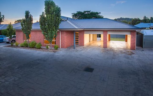 5/ 585 Livermore Street, Lavington NSW