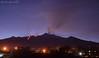 Etna - 19 Marzo 2017 (GianlucaGeremia) Tags: etna eruzione santa venerina zafferana