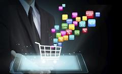 Web designing services Melbourne (thinktankdigital8) Tags: digital marketing services melbourne web designing ecommerce store development top agency automotion