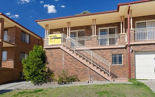 16b Eagle Close, Woodrising NSW 2284