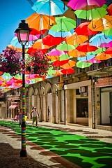 Águeda   Portugal (travelingpage) Tags: travel traveling traveler destinations journey trip vacation places explore explorer adventure adventurer