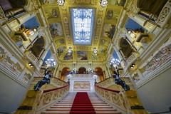 San Pellegrino (francesco (omino del vento)2) Tags: nikon 1424 d800 amazing architettura architecture