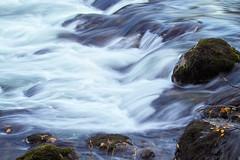 slow motion 1 (batuk_bhagwan (Manos)) Tags: sigmasd9 river water nero slowmotion nature landscape atmophere light outdoor