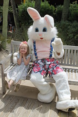 Easter Bunny 037