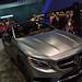 2017 Mercedes-AMG S63
