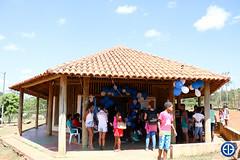 IMG_0643 (fasa.edu.br) Tags: reserva tribo indígena xakriabá
