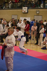 IMGP5562-e (anjin-san) Tags: karate shotokan emptyhand kihon kata kumite 2ndkyu brownwhitebelt martialart martialarts character sincerity effort etiquette selfcontrol hertfordshire england unitedkingdom uk greatbritain gb proudfather result bassaidai karatedofederation4thopenchampionship kdfoden2017 championship competition karatecompetition karatechampionship barking london barkingabbeyschool woodbridgerd middlesex tigersshotokankarate tigerskarate 2017