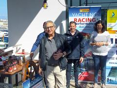 Club Nàutic L'Escala - Puerto deportivo Costa Brava-61 (nauticescala) Tags: comodor creuer crucero costabrava navegar regata regatas