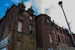 _MG_8989 (simona.kashova1) Tags: scotland glasgow asylum abandoned