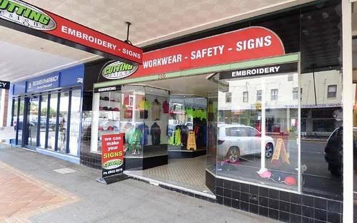 266 Parker Street, Cootamundra NSW 2590