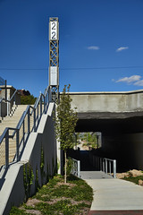 _EBV4556 (GOODWYN MILLS CAWOOD) Tags: rotarytrail goodwynmillscawood gmc landscapearchitecture architecture geotechnical engineering civilengineering environmental linearpark birmingham alabama magiccity bhm